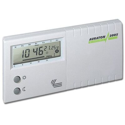 Электрический котел KOSPEL EKCO.L2 - 24 z (с программатором Auraton 2005) цена