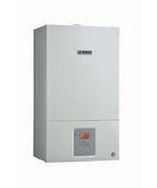 купить Bosch Gaz WBN6000-35C RN