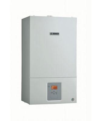 Bosch Gaz WBN6000-35C RN цена