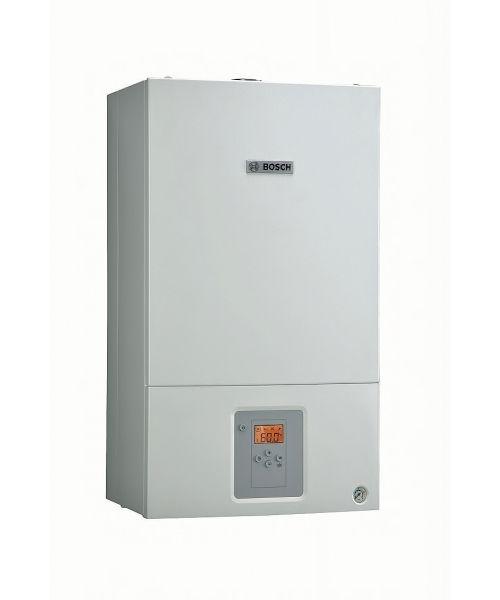 Bosch Gaz WBN6000-35C RN