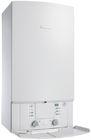 Bosch Condens 7000 W ZSBR 28-3 (7712231461986)