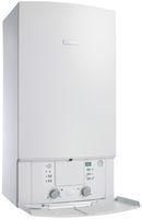купить Bosch Condens 7000 W ZSBR 28-3 (7712231461986)