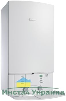 Bosch Condens 7000 W ZWBR 35-3 A (7738100258)