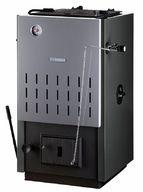 купить Твердотопливный котел Bosch Solid 2000 B K 12-1 S61-UA