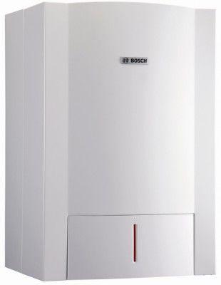 Газовый котел Bosch Condens 7000 W ZBR 42-3 (7712231462986) цена