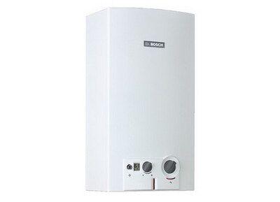Газовая колонка Bosch Therm 6000 O WRD 13-2 G (7702331717) цены