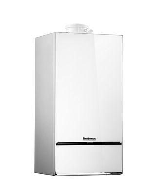 Buderus Logamax plus GB172-35K (белый) цены
