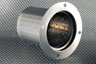 Газовый конденсационный котел Immergas Victrix Pro 80 1 I цены