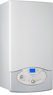 Газовый котел Ariston Clas PREMIUM EVO System 35 FF цена