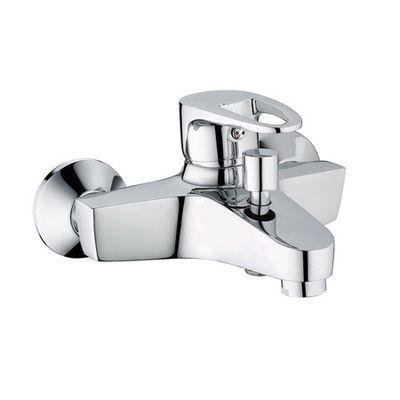 Смеситель для ванны Haiba Ceba 009 цены