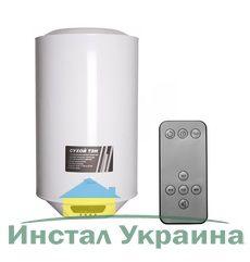 """Водонагреватель накопительный """"сухой ТЭн"""" Chaika EWH-50VD"""