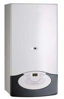 купить Газовый котел Ariston Сlas 15 CF NG System