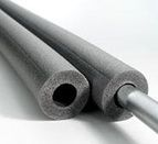 купить Трубная изоляция Climaflex 12х5 NMC