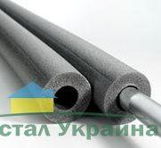 Трубная изоляция Climaflex 18х9 NMC