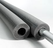 Трубная изоляция Climaflex 12х25 NMC