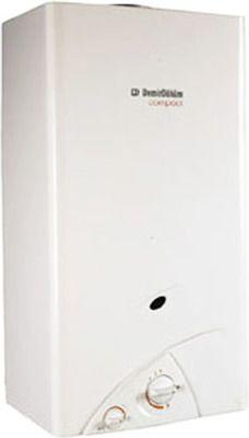Газовая колонка Demrad C 275 B цены