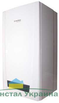 Газовый котел Demrad NITRON HKF 230