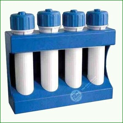 Aquafilter EKOFP4 цена