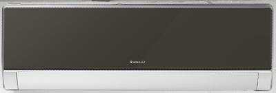Кондиционер EWT C-12GAR зеркало цены