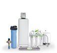Готовое решение для очистки воды Ecosoft Ecocomfort ZMO 2 цена