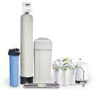 купить Готовое решение для очистки воды Ecosoft Ecosmart ZM 2