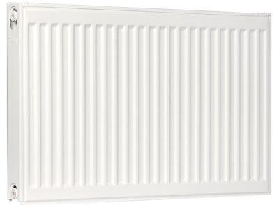 Радиатор Energy TYPE 11 500x500 / нижнее подключение цена