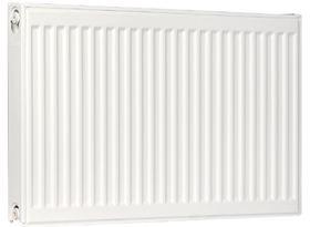 Радиатор Energy TYPE 22 300x2000 / боковое подключение