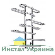 Полотенцесушитель Laris Этюд П6 800х600 mm
