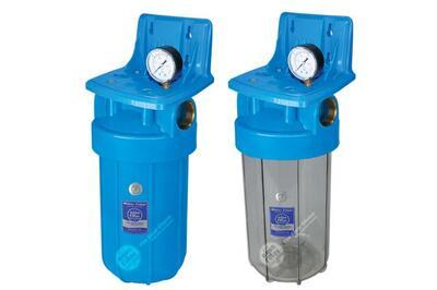 FH10B1-B-WB Aquafilter цена