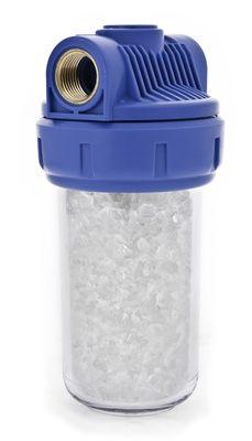 Фильтр полифосфатный Filter1 FOS-200 цены