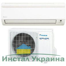 Кондиционер Daikin FTYN 60 L /RYN 60 L
