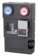 Насосная группа с постоянной температурой на выходе ESBE GFA111 DN 25 (61020100) цена