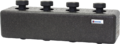 Коллектор для двух насосных групп без разделителя ESBE GMA121 (66000100)