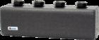 купить Коллектор для двух насосных групп c встроенным гидравлическим разделителем ESBE GMA221 (66000300)