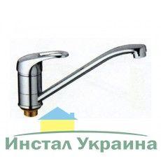 Смеситель для кухни Cristal Sena GS-203