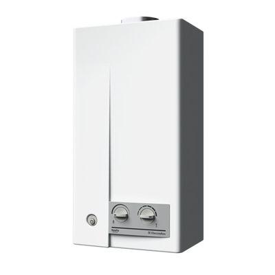 Газовый проточный водонагреватель ELECTROLUX GWH 285 ERN NanoPro цена