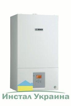 Bosch Gaz W WBN 6000-18C RN (7736900167)