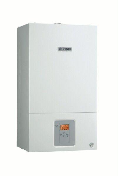 Bosch Gaz W WBN 6000-24C RN (7736900168)