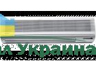 Кондиционер Gree GWH24(12X2)MB-K1NNA4A