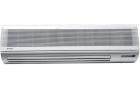 Кондиционер Gree GWH21(09+12)MB-K3NN