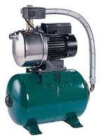 Насосная установка Grundfos HydroJet JP5 (150 л)
