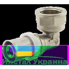 "PRESS Угол FADO Внутр. 32x3/4"" (HDU17)"