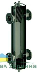 NEQ Фланцевая гидравлическая стрелка HSF 400/800/350