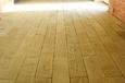 Тротуарная плитка Террасная доска Терраса черная 600х150 цена