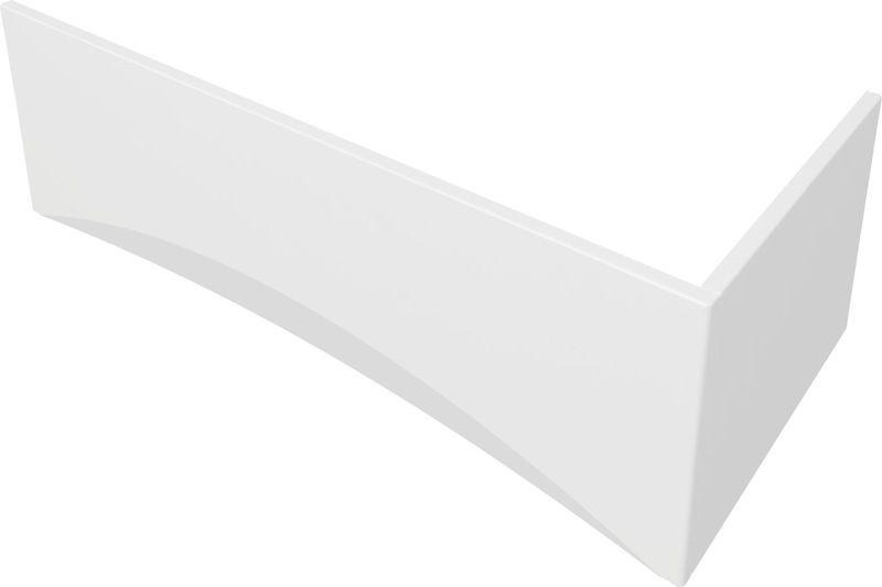 Панель для акриловой ванны Cersanit Virgo боковая