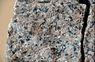 Брусчатка колотая Межиричское месторождение 100х100х50