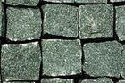 купить Брусчатка колотая Рахны-Полевское месторождение 100х100х50