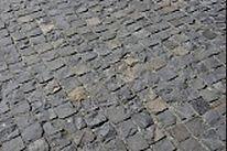 Брусчатка колотая Базальт 70х70х70 цена