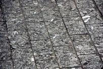 Брусчатка пиленая Лабрадорит 200х100х50
