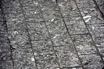 Брусчатка пиленая Лабрадорит 200х100х60